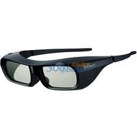 SONY 索尼 TDG-BR250 3D眼镜