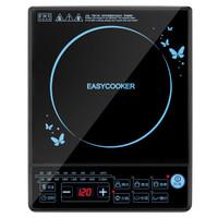 美的 EasyCooker 易酷客 21K01 电磁炉
