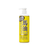LOSHI 马油润肤乳 1瓶装 485ml