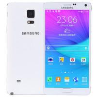 SAMSUNG 三星 Galaxy Note4(N9100)智能手机