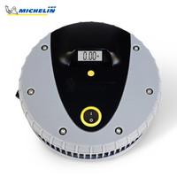 Michelin 米其林 4387ML 车载充气泵