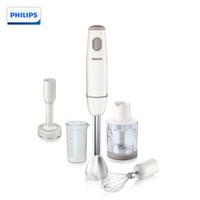 PHILIPS 飞利浦 HR1608/03 手持式榨汁机