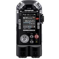 OLYMPUS 奥林巴斯 LS-100 4GB 录音笔
