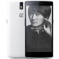 OnePlus 一加 16GB  4G手机