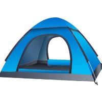 abay 20482168327 全自动速开户外帐篷