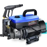 水魔力 家用洗车机 1500W特价款 +凑单品