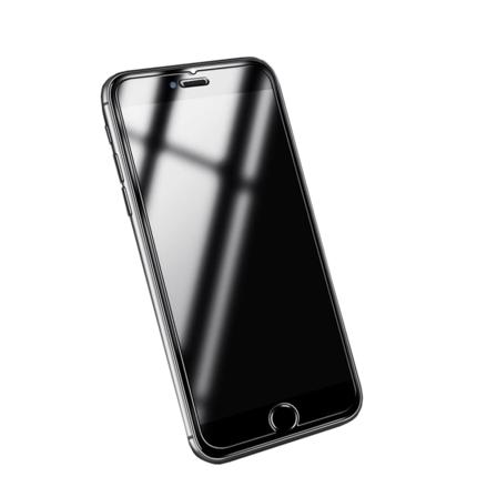 魔护卫 iPhone SE2 钢化膜
