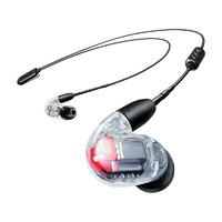百亿补贴:Shure 舒尔 SE846-BT2 蓝牙入耳式耳机