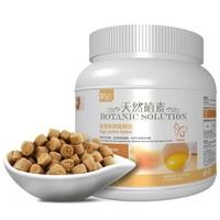Vitscan 维斯康 宠物卵磷脂颗粒 600g *2件