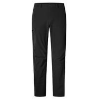 Marmot 土拨鼠 M3 V80975 男士软壳长裤