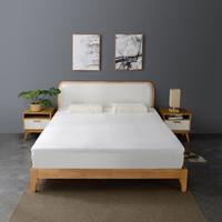 Aisleep 睡眠博士 天然乳胶标准型床垫 180*200*5cm