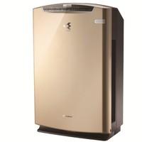 DAIKIN 大金 MC71NV2C 流光能空气净化器