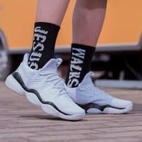 PEAK 匹克 E92311E 男子篮球鞋