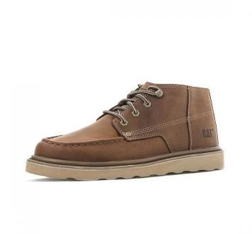 CAT 卡特彼勒 P723603I3BDC29 男士休闲鞋