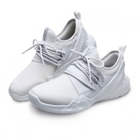 Skechers 斯凯奇 88888157 女款运动鞋