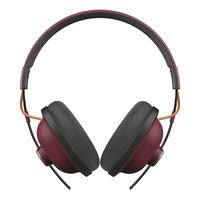Panasonic 松下 HTX80 头戴式蓝牙耳机