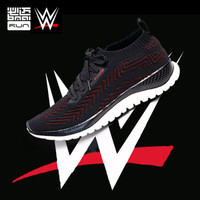 bmai 必迈 Pace 3.0 XRPE003 男士休闲运动鞋
