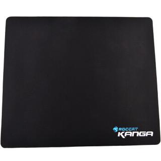 冰豹 (ROCCAT) 暗袭豹 Kanga 游戏鼠标垫