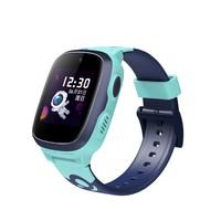 小编精选、新品发售:360 9X 儿童电话手表 智能手表(20m防水)