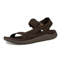 Teva 太哇 Terra Float2 男士凉鞋  *2件