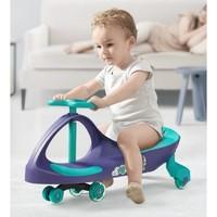 babycare 婴儿车扭扭车