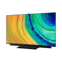 限地区:HUAWEI 华为 智慧屏 V55i-A 55英寸 4K平板电视机