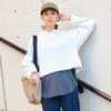 UNIQLO 優衣庫 422804 連帽運動衛衣