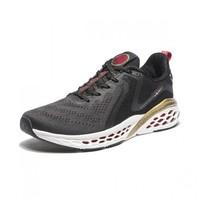 限尺码: XTEP 特步 981119110178 男子动力巢跑鞋