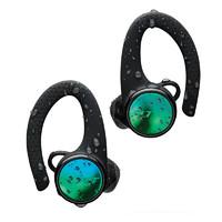 Plantronics/缤特力 BackBeat FIT 3200运动真无线蓝牙耳机立体声