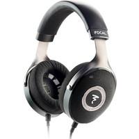 FOCAL elear 高保真HIFI发烧级头戴式音乐耳机
