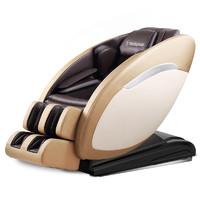 Westinghouse 西屋 WMC-S500 家用全自动按摩椅