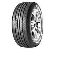 百亿补贴:Giti 佳通 Comfort 185/60R15 84H 汽车轮胎