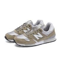 61预售:New Balance U446FD 男女款运动鞋 *2件