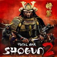 每日游戏特惠:《全面战争 幕府将军2》Steam版将于明日凌晨1点免费领取 《异形:隔离》新史低