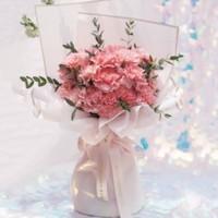 值友专享:FloweringLife 花邻 母亲节主题 鲜花花束