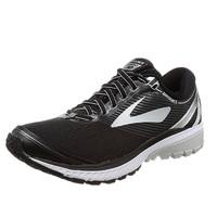 限41码:Brooks 布鲁克斯 GHOST 10 男士跑步鞋
