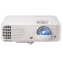 ViewSonic 优派 PX727HD 1080P全高清投影仪