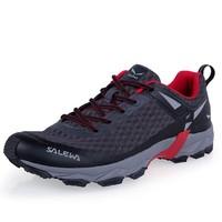 值友专享:SALEWA 徒步鞋 SWFFG81002 越野跑鞋