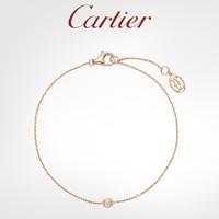 Cartier 卡地亚 Diamants Légers手链 B6045717