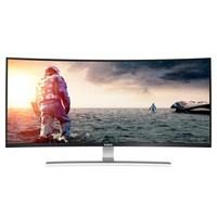 京东PLUS会员:KOIOS K3819UC 37.5英寸曲面显示器(3840x1600、99%sRGB、2300R)