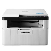Lenovo 联想 7206 激光双面打印复印一体机