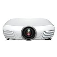 历史低价:EPSON 爱普生 CH-TW7400 PRO-UHD 4K投影仪
