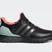 adidas 阿迪达斯 ULTRABOOST GUARD FW7759 男女跑步运动鞋