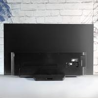 LG 乐金 OLED77C9PCA 77英寸 4K 电视机
