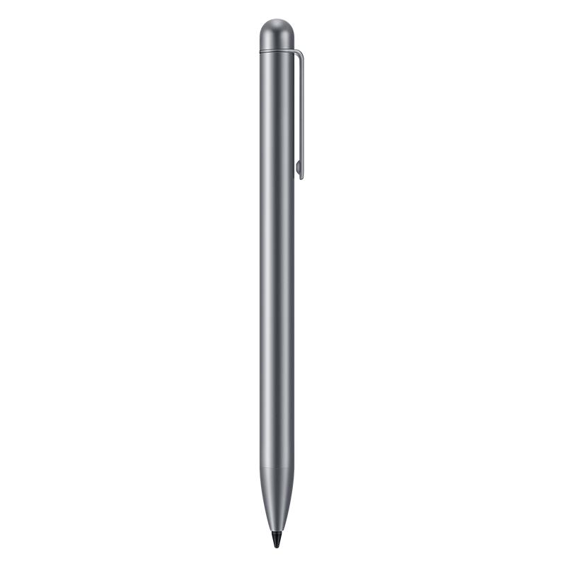 HUAWEI 華為 M-Pen lite 手寫筆