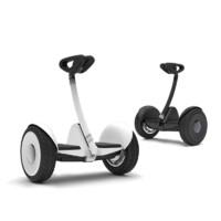 百亿补贴:MI 小米 Ninebot 九号平衡车