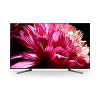 SONY 索尼 KD-55X9500H 55英寸 4K 液晶电视