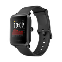 1日0点、61预告:AMAZFIT 华米 米动手表 青春版 1S 智能手表
