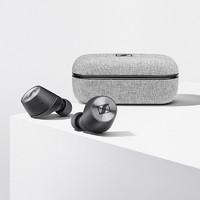 61预售:SENNHEISER 森海塞尔 MOMENTUM True Wireless 无线蓝牙分体耳机