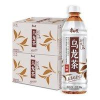 康师傅 乌龙茶 500ml*15瓶 *2件